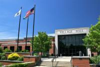 Glenview - Village Hall Relocation