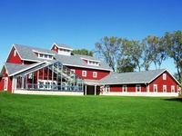 Glenview Park DIstrict - Wagner Farm Heritage Museum